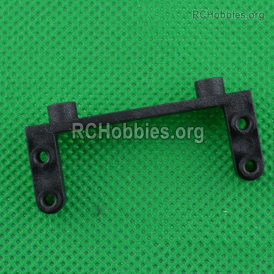 Subotech BG1525 Servo Fixed seat Parts. H15061501.